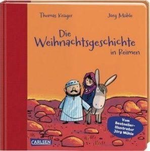 Bilderbuch Kinder Und Jugendbuchhandlung